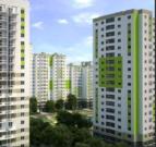 Залесная 1 продажа двухкомнатная квартира Кировском районе - Фото 4