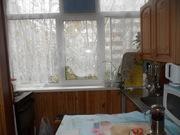 800 000 Руб., 1 комнатная квартира студия, ул. Ставропольская, Купить квартиру в Тюмени по недорогой цене, ID объекта - 322732518 - Фото 3