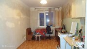 Квартира 2-комнатная Балаково, ул Степная, Купить квартиру в Балаково по недорогой цене, ID объекта - 318778549 - Фото 1