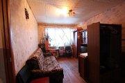 Продажа квартиры, Большие Колпаны, Гатчинский район, Д.Большие Колпаны - Фото 5