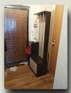 Сдается квартира-студия, Аренда квартир в Домодедово, ID объекта - 333548065 - Фото 5