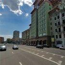 Продажа квартир ул. Долгоруковская, д.5
