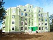 Продажа квартиры, Тольятти, Комсомольское ш-се