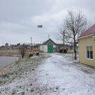 Пруды рыбопитомника на въезде в г. Тимашевск. - Фото 5