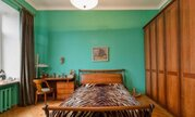 90 000 000 Руб., Продаётся видовая пятикомнатная квартира в центре Москвы., Купить квартиру в Москве по недорогой цене, ID объекта - 318052152 - Фото 12