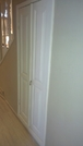 Продам 2-к квартиру, Москва г, проспект Мира 31 - Фото 5