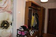 Срочно! Продается 3 кв, ул/пл, 2/6 кирп, ул. Орджоникидзе, д. 28,, Купить квартиру в Сыктывкаре по недорогой цене, ID объекта - 323216824 - Фото 5