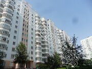 Продается 3-к Квартира ул. В. Клыкова пр-т - Фото 1