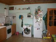 Эксклюзив. Продается жилой кирпичный дом у леса в деревне Кривошеино - Фото 2