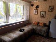 Часть дома общ.пл 80 кв.м. на участке 8 соток в г.Струнино, Продажа домов и коттеджей в Струнино, ID объекта - 502764080 - Фото 4