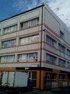 Москва, Монтажная, 9с1, Продажа торговых помещений в Москве, ID объекта - 800364164 - Фото 1