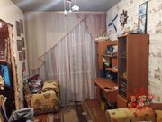 Продажа квартиры, Самара, Ул. Гагарина