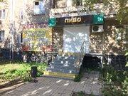 Продажа торгового помещения, Челябинск, Ул. Руставели