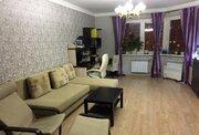 Продам 2-к квартиру, Долгопрудный город, проспект Ракетостроителей 9к1