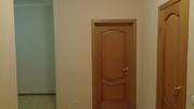 Сдается 2-я квартира в г.Мытищи на ул.Колпакова д.39, Аренда квартир в Мытищах, ID объекта - 320441000 - Фото 15
