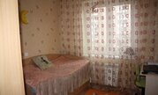 Улица Академика Павлова, 13б, Аренда квартир в Казани, ID объекта - 322571766 - Фото 5