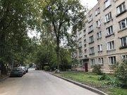 1-комнатная квартира в г. Красногорск, ул. Кирова, д. 5а - Фото 2