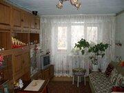 Продажа квартиры, Томск, Ул. Елизаровых - Фото 5