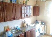 Продажа квартиры, Тюмень, Ул. Газовиков, Купить квартиру в Тюмени по недорогой цене, ID объекта - 315491345 - Фото 5