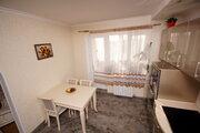 Квартира у пруда в Подмосковье, Купить квартиру по аукциону ВНИИССОК, Одинцовский район по недорогой цене, ID объекта - 321829564 - Фото 24