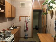 Продажа квартиры, Волгоград, Улица 8-й Воздушной Армии - Фото 2