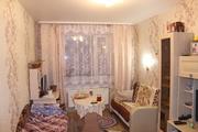 2 599 000 Руб., 65-летия победы 23, Продажа квартир в Сыктывкаре, ID объекта - 325639602 - Фото 12