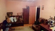 Продаётся однокомнатная квартира Щёлково Огуднево 8 - Фото 4