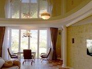 300 000 $, Просторная квартира с авторским ремонтом в Ялте, Продажа квартир в Ялте, ID объекта - 327550999 - Фото 44