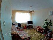 2-комнатная улучшенной планировки жилая на Верхнем Солнечном - Фото 1