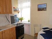 1 комнатная квартира в Выборге - Фото 2