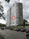 """Продается прекрасная 3-х комнатная квартира в ЖК """"Welton Park"""" - Фото 3"""