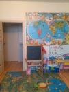 Продаётся 3-комнатная квартира по адресу Мечты 24к2 - Фото 4