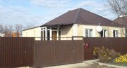 Продам дом с ремонтом 8 соток земли.