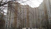 Продажа квартиры, Намёткина