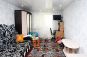 Продам комнату в общежитии, Купить комнату в квартире Заводоуковска недорого, ID объекта - 700707044 - Фото 1