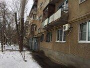 Продажа квартиры, Волжский, Молдежная - Фото 1