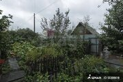 Продаюдом, Омск, Продажа домов и коттеджей в Омске, ID объекта - 503015578 - Фото 2