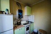 Продам 1-комн. кв. 31 кв.м. Белгород, Апанасенко - Фото 4