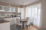 Продажа квартиры, Купить квартиру Рига, Латвия по недорогой цене, ID объекта - 313139652 - Фото 3