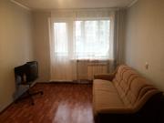 Сдается 1кв в м-районе Пионерский, Аренда квартир в Екатеринбурге, ID объекта - 317862615 - Фото 2