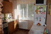 Двухкомнатная квартира в г. Чехове, ул. Гагарина - Фото 2
