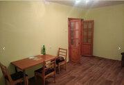 Продам 3-к. кв. 6/9 этажа, ул. 60-лет Октября - Фото 1