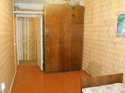 2-х квартира Киреевский р-н станция Присады - Фото 2