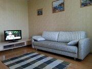 Сдам квартиру, Аренда квартир в Екатеринбурге, ID объекта - 321275300 - Фото 4