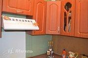 Продажа квартир в Обухово