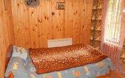 Продажа дома, Тюмень, 3-я, Продажа домов и коттеджей в Тюмени, ID объекта - 502668848 - Фото 9