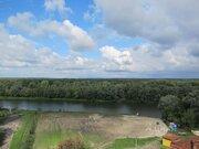 Продажа дома, Пески, Поворинский район - Фото 1
