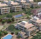 Продажа квартиры, Бадалона, Барселона, Купить квартиру Бадалона, Испания по недорогой цене, ID объекта - 315355918 - Фото 3