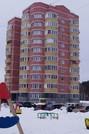 1-ная квартира в г.Александров ул.Королева - Фото 1