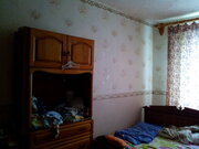 3х-комнатная квартира, р-он Чкаловский